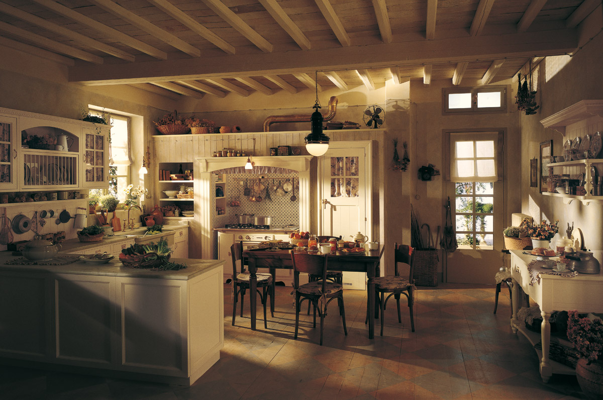 cucina-marchi_old_england_ (1)