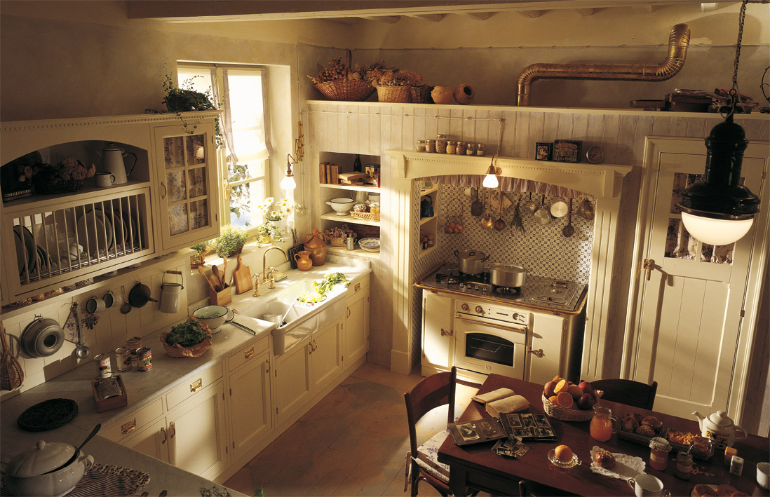 cucina-marchi_old_england_ (2)
