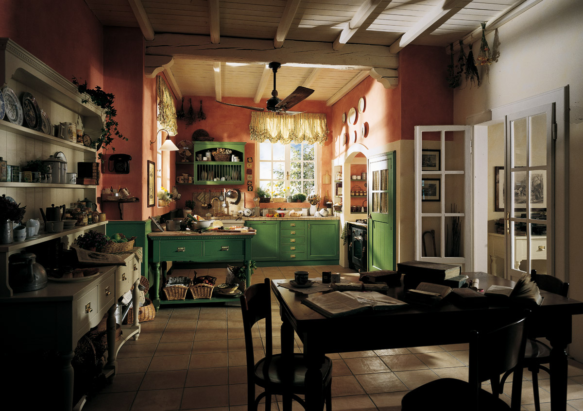 cucina-marchi_old_england_ (6)