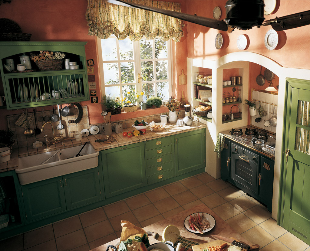 cucina-marchi_old_england_ (7)