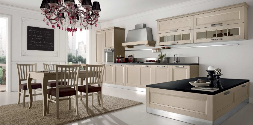 cucina_stosa_beverly_ (2)