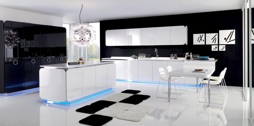 cucine-euromobil_it-is_ (1)