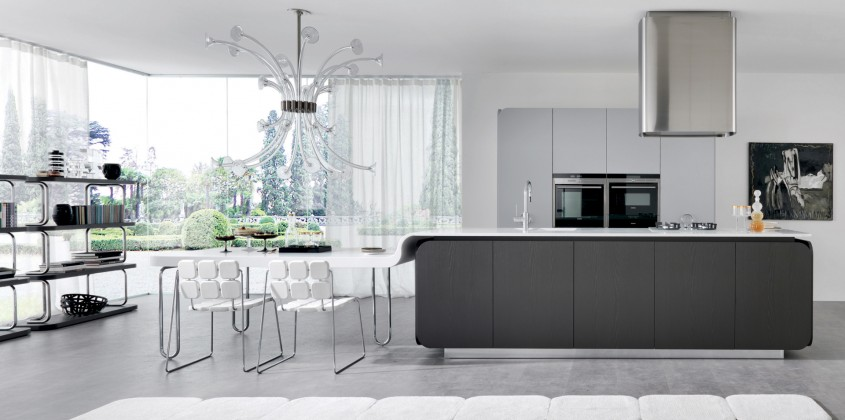 cucine-euromobil_it-is_ (2)