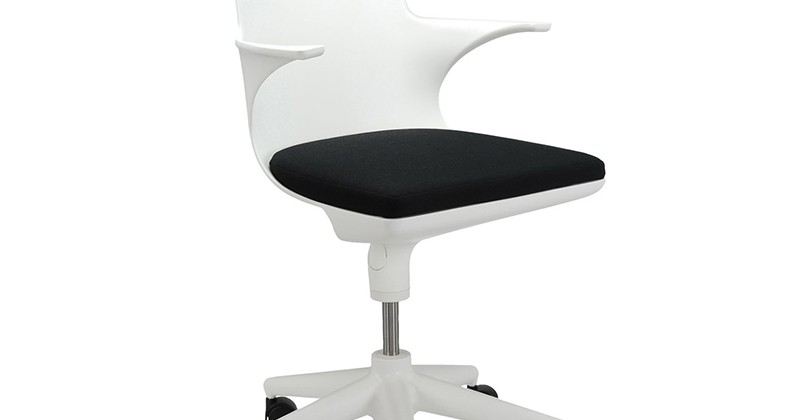 KARTELL – Spoon Chair