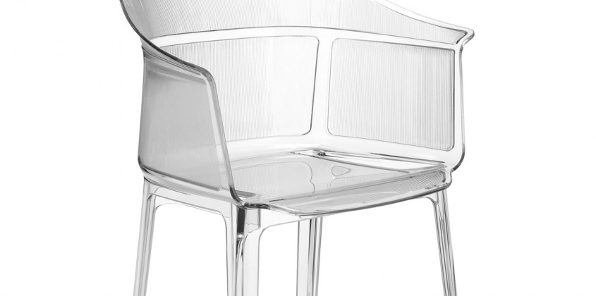KARTELL – Papyrus