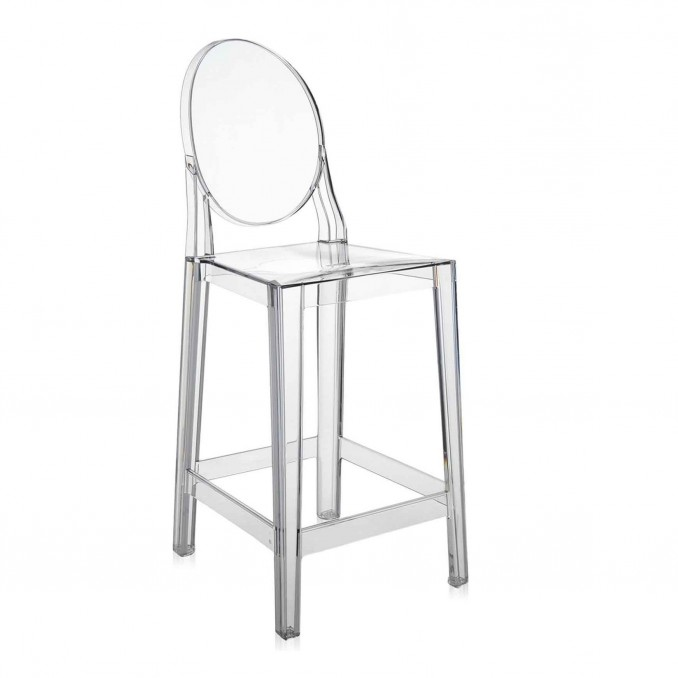 KARTELL – One More, One More Please
