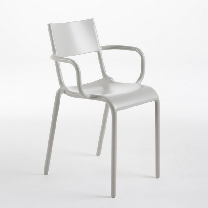 KARTELL – Generic A