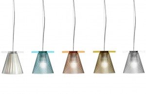 light-air-suspension-lamp-eugeni-quitllet-kartell-3_1